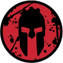 Team Page: Spartan Race